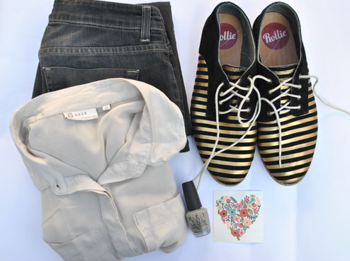 kleding meettheblogger