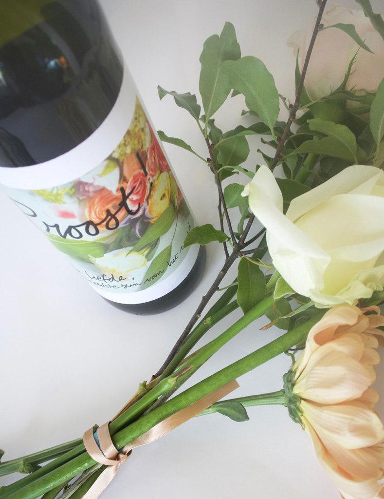 Valentijn download door Imke Verhoef